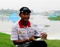 2007美的中国精英赛
