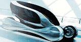 2009国际电动汽车技术创新发展论坛简介
