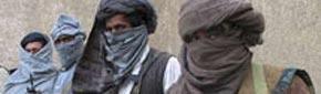 塔利班成恐怖新代名词