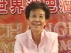 上海仁济医院陈芳源教授