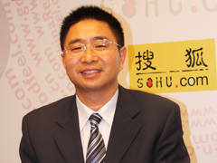 中国中医科学院西苑医院男科主任郭军教授