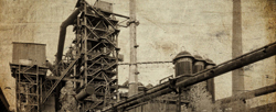 钢铁业,重组,山东钢铁,日照钢铁