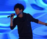 第七届东南劲爆音乐排行榜颁奖礼