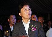 三菱株式会社上级EX王适佳女士