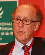 北京国际金融论坛,2009北京国际金融论坛,北京国际金融论坛,国际金融论坛,金融