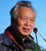 搜狐企业家论坛,2009年会
