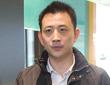 唐利平,意大利品牌ABSOUL中国区运营总监