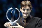 费德勒,世界第一,年终第一,ATP年终总决赛,2009年ATP年终总决赛,ATP年终总决赛直播,ATP年终总决赛,09ATP年终总决赛,2009年ATP年终总决赛,ATP年终总决赛比分直播,ATP年终总决赛赛程,2009年ATP年终总决赛,费德勒,纳达尔,小德,穆雷