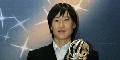 2007亚洲足球小姐