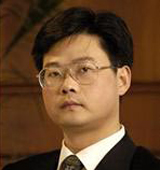 柴纯青,21世纪教育研究院副院长