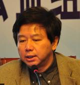 杨柏,贵州文化薪火乡村发展基金会