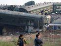 胶济铁路脱轨