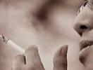 控烟公益广告