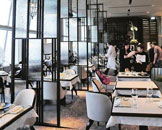 French Window,香港美食,法国菜,日本菜,特色美食