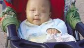 南京婴儿死亡事件