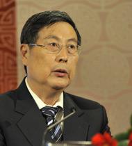 中美商会合作论坛