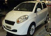 2009中国汽车产业盘点及回顾之来中国、去海外