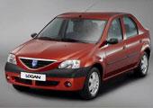 2009中国汽车产业盘点及回顾之二三线、低价车