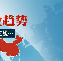 2009中国汽车产业变化趋势报告