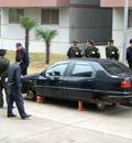 车被偷后撞死人赔了11万