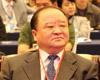 上海车展高峰论坛