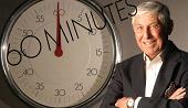 CBS传奇主播唐-休伊特去世