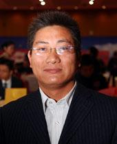 江南都市报副总编辑 练蒙蒙