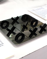 2009广州国际设计周