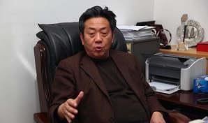 专访中国汽车工业协会秘书长董扬