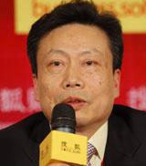 2009搜狐金融理财网络盛典