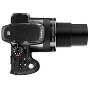 柯达超级长焦数码相机