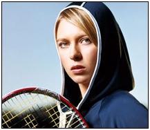 莎娃,莎拉波娃,墨尔本攻略,解读莎娃之败,澳网,2010年澳网,澳大利亚网球公开赛
