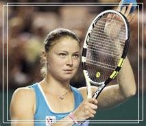萨芬娜,墨尔本攻略,解读莎娃之败,澳网,2010年澳网,澳大利亚网球公开赛