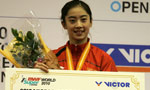 2010韩国超级赛