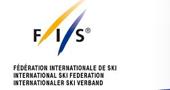 国际滑雪联合会,温哥华冬奥会单板滑雪,单板滑雪比赛规则,单板滑雪项目介绍,冬奥会单板滑雪赛程,刘佳宇,孙志峰,蔡雪桐,曾小烨,史万成