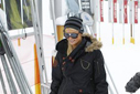 温哥华冬奥会单板滑雪,单板滑雪比赛规则,单板滑雪项目介绍,冬奥会单板滑雪赛程,刘佳宇,孙志峰,蔡雪桐,曾小烨,史万成