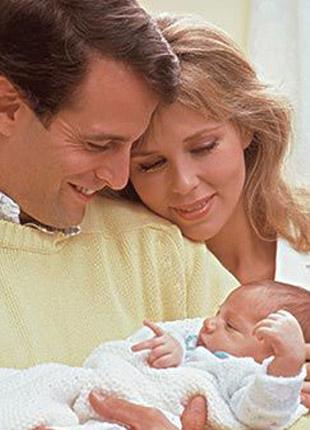 新生儿日常护理注意事项