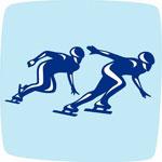 短道速滑,2010温哥华冬奥会