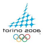第20届冬奥会:2006年意大利都灵冬奥会