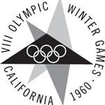 第八届冬奥会:1960年美国斯阔谷冬奥会