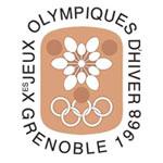 第十届冬奥会:1968年法国格勒诺布尔冬奥会