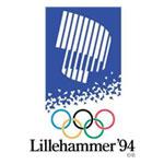 第十七届冬奥会:1994年利勒哈默尔冬奥会