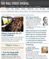 达沃斯论坛,2010达沃斯,达沃斯,世界经济论坛,刺激政策,金融危机