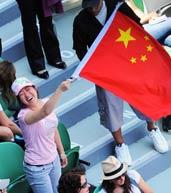 小威,李娜,郑洁,十佳图,美女,澳网,2010澳网,澳大利亚网球公开赛
