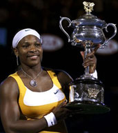 海宁,澳网,2010澳网,澳大利亚网球公开赛