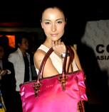 COGU,Cosimo Gucci,手袋,奢侈品