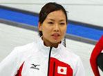 日本,温哥华冬奥会