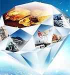 2010年新发行基金新产品