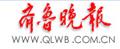 搜狐教育媒体联盟-齐鲁晚报