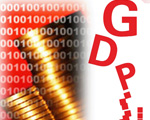 GDP岂能成为安全感低的遁词